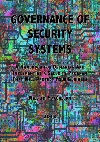 GOVERNANCE-OF-SECURITY---Cover