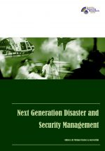 Next-Generation-Disaster-and-Security-Management