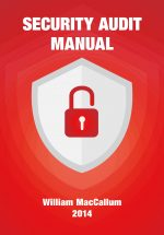 Security Audit Manual
