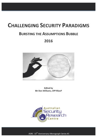 challenging-security-paradigms-cover-1