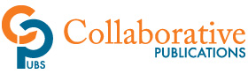Collaborative Publications